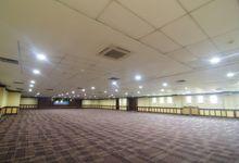Venue by Jogja Expo Center