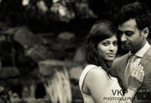 Profile Pictures by VKP Photography