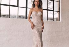 Zavana Couture - The Golden Hour by Charmed by Rae