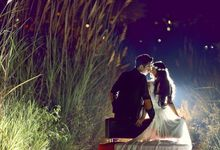 Jihan And Ully by Behope Photography & Videography