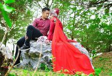 Resepsi Pernikahan Dan Perkawinan by Say Photograph