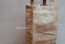 Rustic Things for Bali Wedding by ZEITGEIST