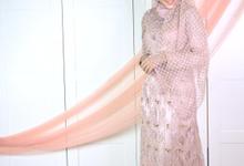 Wedding Make Up Catalog  by Zia Brides Make Up Artist & Kebaya