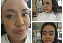 Portofolio Makeup by CINCIN MAKEUP ARTIST & BRIDAL