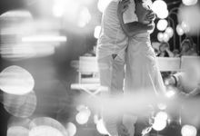 Zoe & Daniel Jackson Wedding by Ferry Tjoe Photography