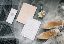 WEDDING ZULVANO & JESSLYN by ASPICTURA