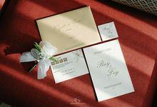 Wedding chinesee by Devartfilm Photography