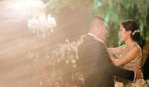 The Wedding Of George & Krystal by Hilda by Bridestory