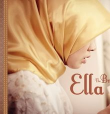 Ella dan Pudio Wedding by 3ha Photo