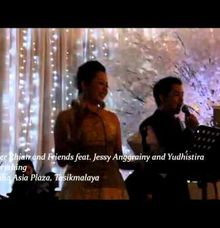 Everything @Graha Asia Plaza, Tasikmalaya by Peter Rhian Music Entertainment