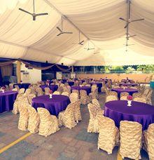 Thread Ceremony by Impressario Inc