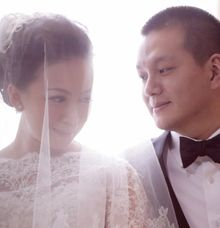 [Video] Randy + Diana by AB Photographs