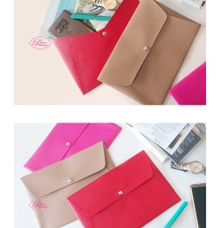 New Envelope by Princess Wedding4u