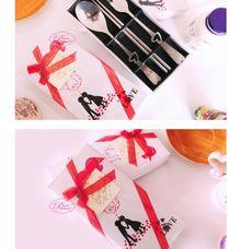 Cutlery Set Herman & Andrea by Princess Wedding4u