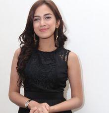 Perawatan Nina Zatulini di Miracle Jakarta (Prewedding) by Miracle Aesthetic Clinic
