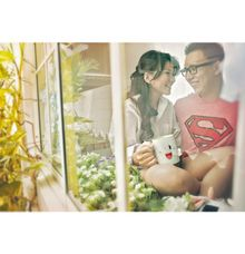 prewedding Katherin & Yonas by THE HOUSE STUDIO