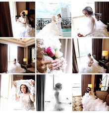 Wedding of Erwin & Fero by dquinphotography.pictures