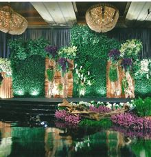 Untitled by Suryanto Decoration