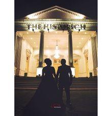 Jurnal Wenny & Eka by idphotographybdg