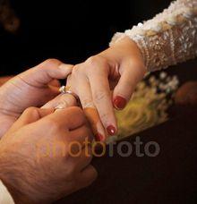 Wedding Ceremonies by Andy Utama Photography