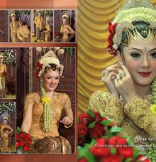 The Wedding of Dama Kolase 2 by Amin Photography
