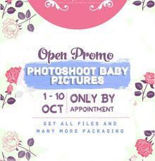 Promo by Arbi Art Pictures