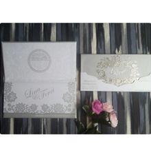 lina & ferri cilegon by Achy Invitations