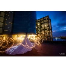 The Wedding of Erick & Meik by LCONCEPT PHOTOGRAPHY