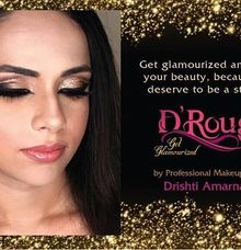 DRouge Banner by D'Rouge