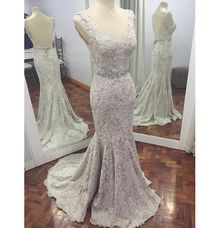 RTW BRIDAL GOWNS by Claiza Bihasa