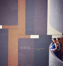 Kris + Mingyee by Allan Lizardo - wedding & lifestyle