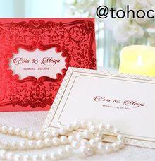 Evin & Meiga by Toho Cards