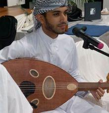 Samrah Al Mazikaty by Samrah Al Mazikaty