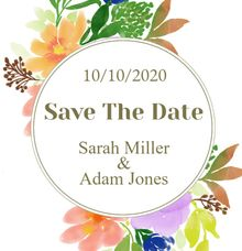 inv4 by Save The Date