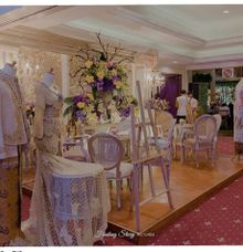 Wedding EXPO by TALISHA