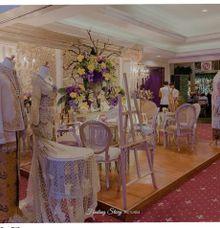 Wedding EXPO by TALISHA