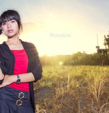 Photo Chic by MonnaLisa Photography
