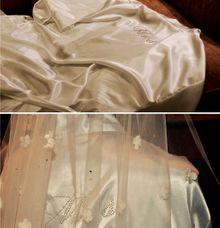 Ahmed & Duaa Wedding by Chic Design