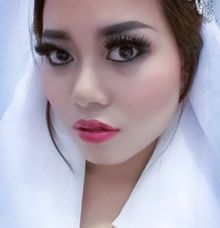 Bridal Makeup by BEAUTY WITCH