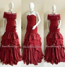 MX-01121503 by Temothe Boutique