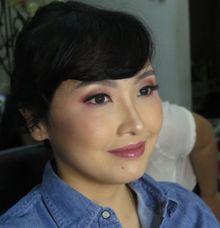 Make U For Family Photo by Precious Make Up