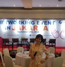 MEET Taiwan by MC Mandarin Linda Lin