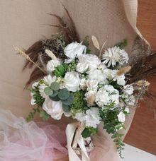 KIARA Bouquet by Et.bloomette