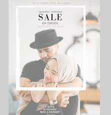 Promo Akhir Tahun by royal see