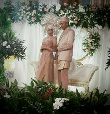 Wedding Dian by Geeta Wedding Entertainment