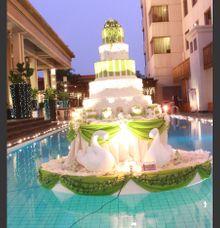 Taman Tirta by Le Grandeur Mangga Dua Hotel