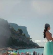 The Choice We Made - Dody Santoso & Meisa Tania by Little Collins Video