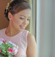 rustic wedding by ralph alejandrino photography and video productions