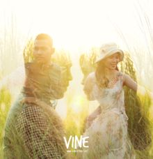 Nikho & Lia - Prewedding by Vine Pictures