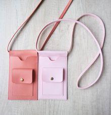 SLING POUCH by Gifu Invitation & Souvenir